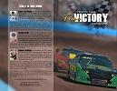 12_race_cars_thumb.jpg
