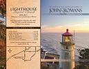 18_lighthouse_ocean_thumb.jpg
