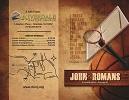 24_basketball_hoop_thumb.jpg