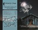 35_holy_night_thumb.jpg