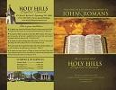 40_bible_world_thumb.jpg
